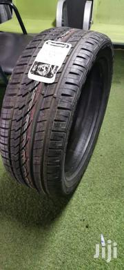 245/45/20 Radar Tyre's Is Made In Thailand | Vehicle Parts & Accessories for sale in Nairobi, Nairobi Central