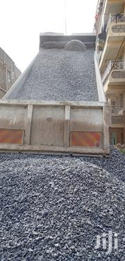 Good Quality Ballast | Building Materials for sale in Nairobi, Kahawa West