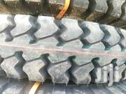 Tyre 700 R16 Jk | Vehicle Parts & Accessories for sale in Nairobi, Nairobi Central