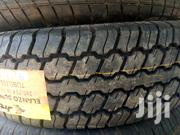 Tyre 245/75 R16 Jk | Vehicle Parts & Accessories for sale in Nairobi, Nairobi Central