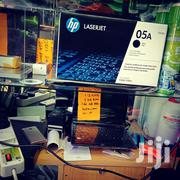 Hp Original Toners Available | Computer Accessories  for sale in Nyeri, Karatina Town