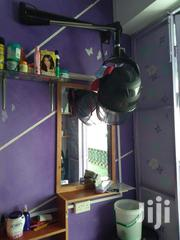 Salon On Sale | Salon Equipment for sale in Mombasa, Tudor