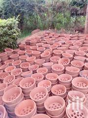 Jiko Liners | Building Materials for sale in Kiambu, Githunguri