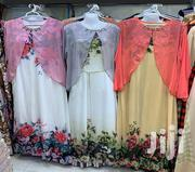 Mama Dress | Clothing for sale in Mombasa, Bamburi