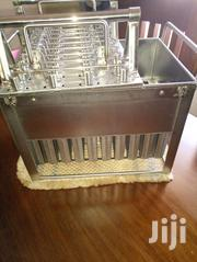 Stainless Steel Ice Popsicle Mould (40 Pieces)   Kitchen Appliances for sale in Mombasa, Bamburi