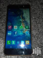 Tecno Camon CX 16 GB Gold | Mobile Phones for sale in Kiambu, Murera