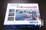 Vehicle Tracking/ Gps Car Tracker | Vehicle Parts & Accessories for sale in Nairobi, Nairobi Central