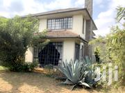Beautiful 4 Brm House Off Kiambu Rd | Houses & Apartments For Sale for sale in Kiambu, Township C
