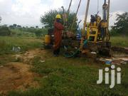 We Dril Boreholes | Building & Trades Services for sale in Embu, Kyeni North