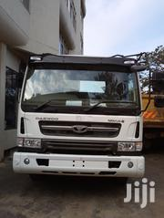 Brand New Daewoo Novus 3034 For Sale | Trucks & Trailers for sale in Nairobi, Nairobi West