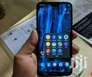 Nokia X6 (Brand New) 4GB/32GB | Mobile Phones for sale in Kisumu, Market Milimani