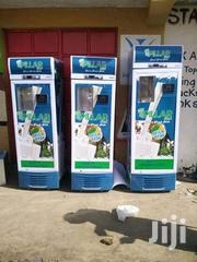 Great Offers On Milk Atms   Store Equipment for sale in Nairobi, Nairobi Central