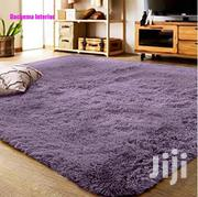 Fluffy Carpets 5*8   Home Accessories for sale in Nairobi, Nairobi Central