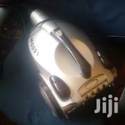 Brand New Westpool Bagless Vacuum Cleaner 1800W | Home Appliances for sale in Nairobi, Nairobi Central