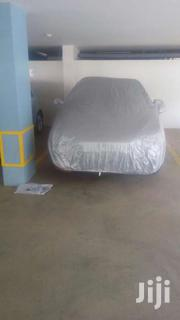 Car Body Covers,100% Water Proof.Keep Your Car Clean And Cool All Time | Vehicle Parts & Accessories for sale in Nairobi, Nairobi Central