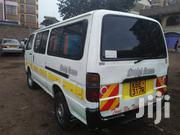 Toyota Shark | Buses for sale in Nairobi, Nairobi Central