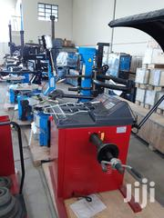 Tire Changer | Manufacturing Equipment for sale in Kajiado, Kitengela