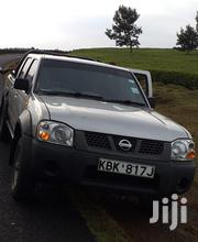 Nissan Hardbody 2009 | Cars for sale in Kericho, Kipchebor