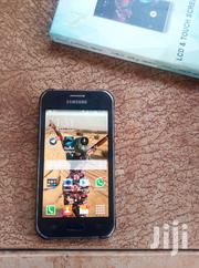Samsung Galaxy J1 Ace 4 GB Black | Mobile Phones for sale in Nairobi, Nairobi Central
