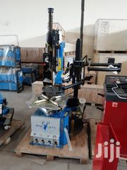 Tyre Changer | Manufacturing Equipment for sale in Nairobi, Kilimani