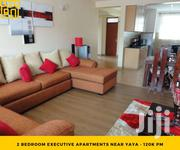 Quiet, Clean And Peaceful. Very Nice FINISHES Kilimani | Short Let for sale in Nairobi, Kilimani