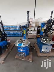 Tire Changer | Manufacturing Equipment for sale in Kisumu, Central Kisumu