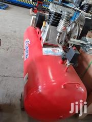 Air Compressor | Manufacturing Equipment for sale in Nairobi, Kilimani