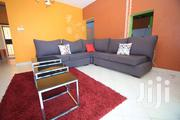 3 Bedroom Fully Furnished Apartment | Short Let for sale in Mombasa, Bamburi