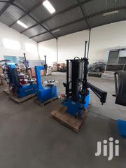 Tire Changer | Vehicle Parts & Accessories for sale in Kisii, Kisii Central