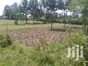 Plot In Bungoma Permus | Land & Plots For Sale for sale in Bungoma, Khalaba (Kanduyi)