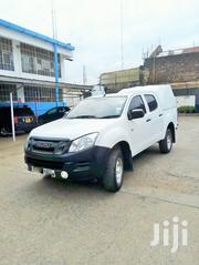 Isuzu 2013 White | Trucks & Trailers for sale in Nairobi, Nairobi West