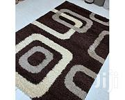 Generic Design Carpet 5*8 | Home Accessories for sale in Uasin Gishu, Kimumu