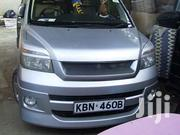 Seven Seater Cars For Hire | Automotive Services for sale in Kiambu, Township C