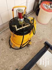 Greasing Bucket | Manufacturing Equipment for sale in Nairobi, Karen