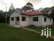 3 Bedroom House To Let | Houses & Apartments For Rent for sale in Kiambu, Limuru East