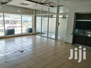 Ground Floor Space Ideal For Banks For Rent | Commercial Property For Sale for sale in Mombasa, Shimanzi/Ganjoni