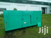 100kva Generator For Hire/Lease | Electrical Equipments for sale in Nairobi, Nairobi Central