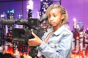 Video Coverage And Photography | Photography & Video Services for sale in Nairobi, Nairobi Central