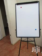 Flip Chart Stand | Stationery for sale in Nairobi, Nairobi Central