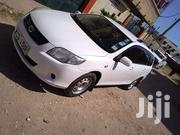 Cars For Hire | Automotive Services for sale in Nairobi, Kahawa