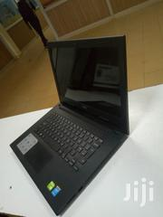 Dell 500GB HDD Core i5 4GB Ram | Laptops & Computers for sale in Uasin Gishu, Racecourse