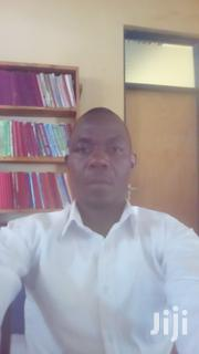 Looking For A Library Vacancy   Management Jobs for sale in Nairobi, Roysambu