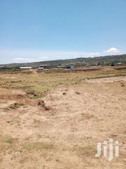 Naivasha Karai Plot Ready Title | Land & Plots For Sale for sale in Nakuru, Naivasha East