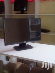 HP Workstation 320GB HDD Intel Core 2 Quad 2GB Ram | Laptops & Computers for sale in Kisii, Kisii Central