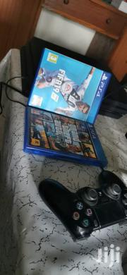 Playstation4 Pro | Video Game Consoles for sale in Mombasa, Bamburi