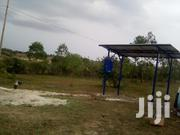 Borehole Pump Installation(Solar/Electric) | Building & Trades Services for sale in Machakos, Athi River