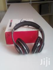 Bluetooth Headset   Audio & Music Equipment for sale in Kisii, Kisii Central