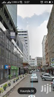 Shop 2000 Sqft Standard Street | Commercial Property For Rent for sale in Nairobi, Nairobi Central