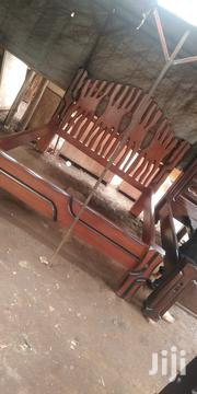 Jungle Bed   Furniture for sale in Nairobi, Ngando