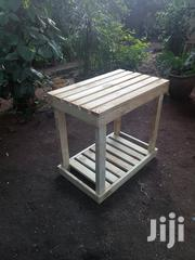 Kitchen Stand | Furniture for sale in Nairobi, Roysambu